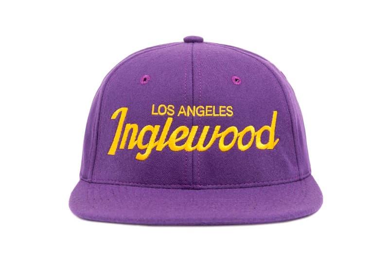rowing blazers hood los angeles snapback hats hat merino wool webshop shop online spring 2020 los angeles jackson hole wyoming compton bedstuy new york brooklyn
