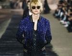 Saint Laurent Departs Fashion Week Calendar