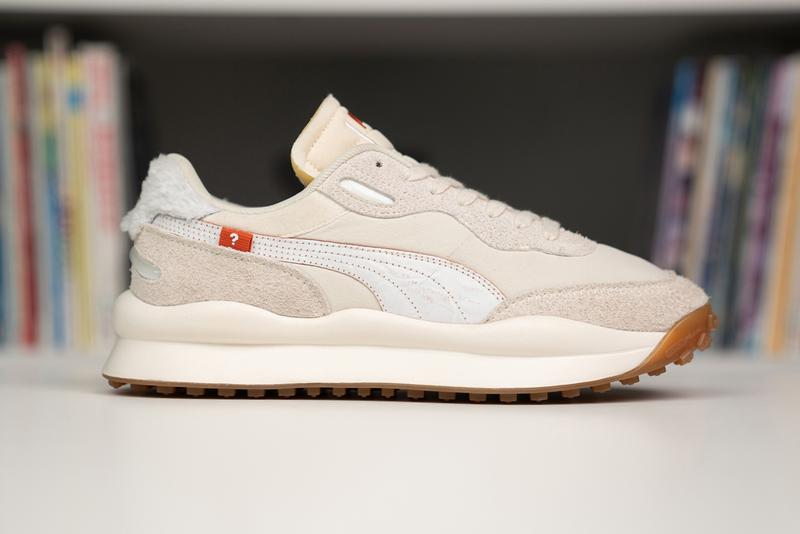 size april 2020 exclusive sneaker releases reebok gl6000 factory mix up adidas originals city series cordoba puma style rider easter new balance 327 release date info photos price