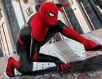 Sony Pictures Announce New 'Spider-Man 3' and 'Into the Spider-Verse 2' Release Dates