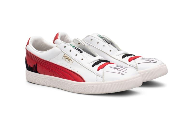 "StockX ""Stock Market of Things"" COVID-19 Relief Raffle donation info sneakers grails air jordan 1 memorabilia sports $10 coronavirus WHO COVID-19 Solidarity Response Fund for the World Health Organization (WHO)"