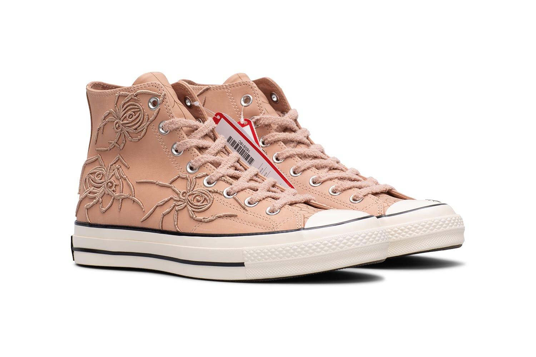 crazy byw lvl x pharrell williams shoes stockx