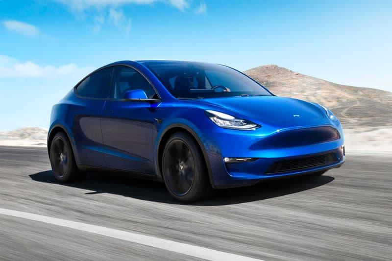 elon musk tesla autonomous driving full self driving vehicle electric car EV FSD reverse summon smart