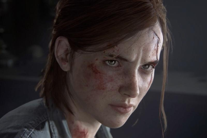 Naughty Dog The Last of Us Part 2 Delayed Until Further Notice Indefinitely Sony PlayStation 4 May 29 2020