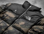 A Conversation on The North Face's Most Iconic Pieces of Outerwear