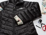 The North Face Upcycles Old Garments for Earth Day-Celebrating Remade Collection
