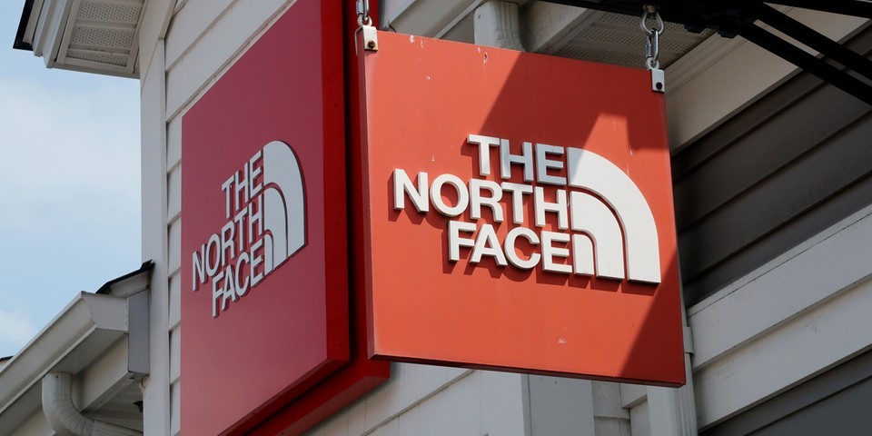 The North Face, Vans & More Donate $1.5 Million USD for COVID-19 Relief Efforts