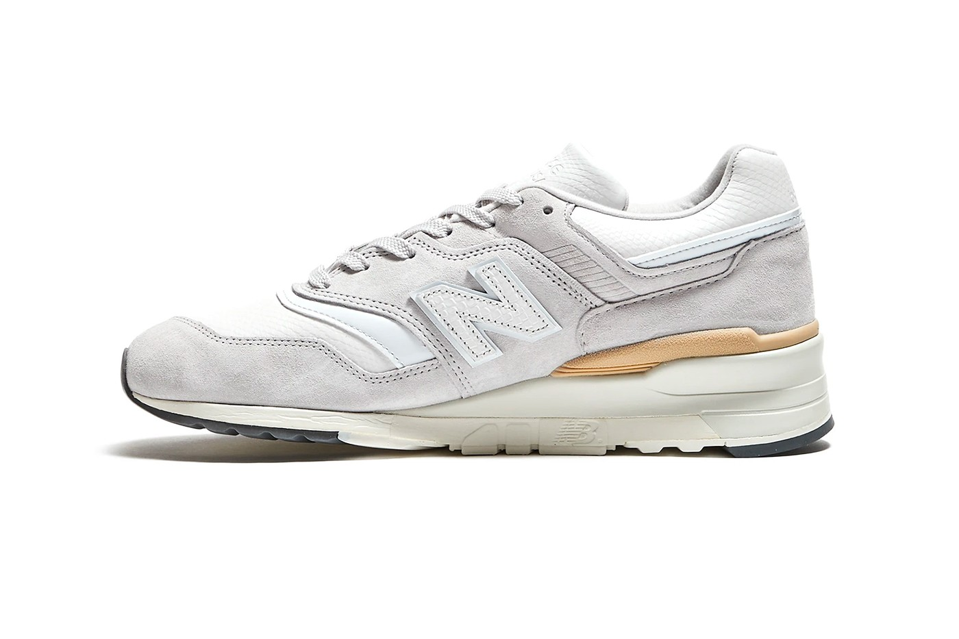 harbour town new balance