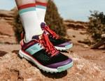 Topo Designs Joins Danner for Multi-Color Trail 2650
