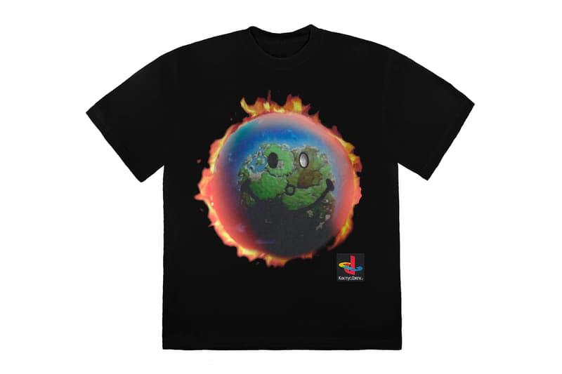 Travis Scott Fortnite Astronomical Tour The Scotts Merch Release Jersey Hoodie T shirt Cap Hat Beanie Nerf Gun Elite Blaster Figure Vinyl Cd Disc Cassette
