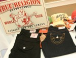 True Religion Files for Bankruptcy