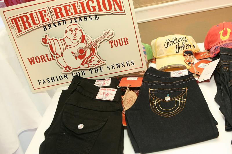 True Religion Files Bankruptcy Chapter 11 eleven menswear denim brand streetwear coronavirus covid 19 pandemic epidemic jeans american Chief Executive Officer Michael Buckley