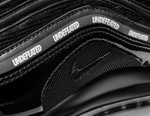 UNDEFEATED and Nike May Be Working on More Air Max 97s