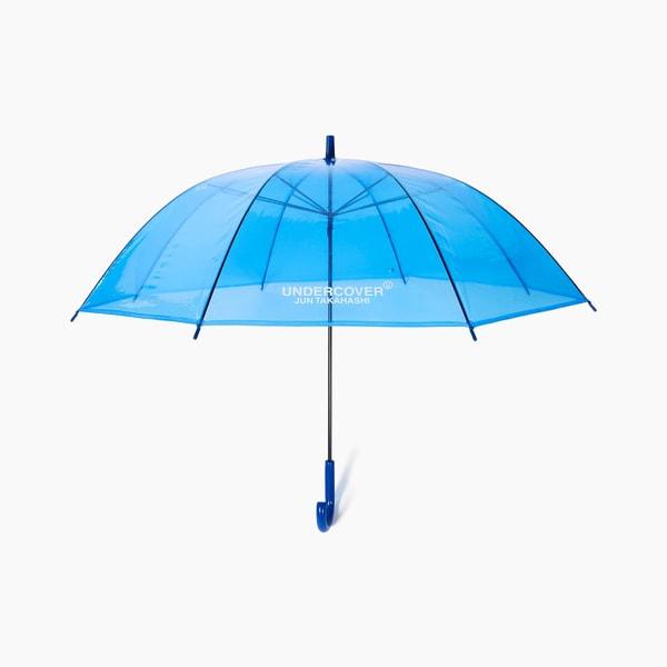 UNDERCOVER MADSTORE Plastic Umbrellas