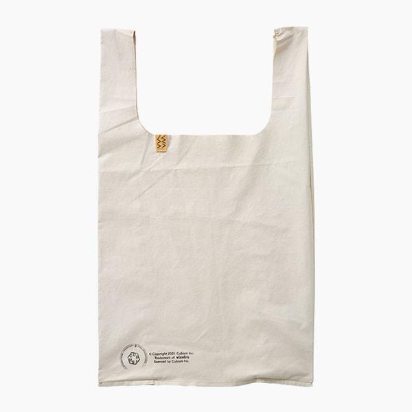 visvim Market Bag (L)