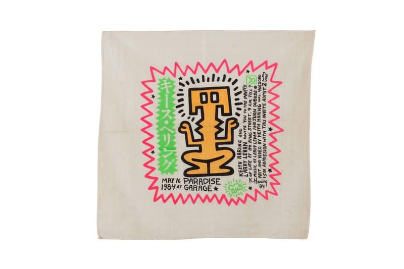 wild life archive desa potato head bali dancehall exhibition artworks books prints photography