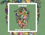 Wiz Khalifa Drops 'The Saga of Wiz Khalifa' Mixtape