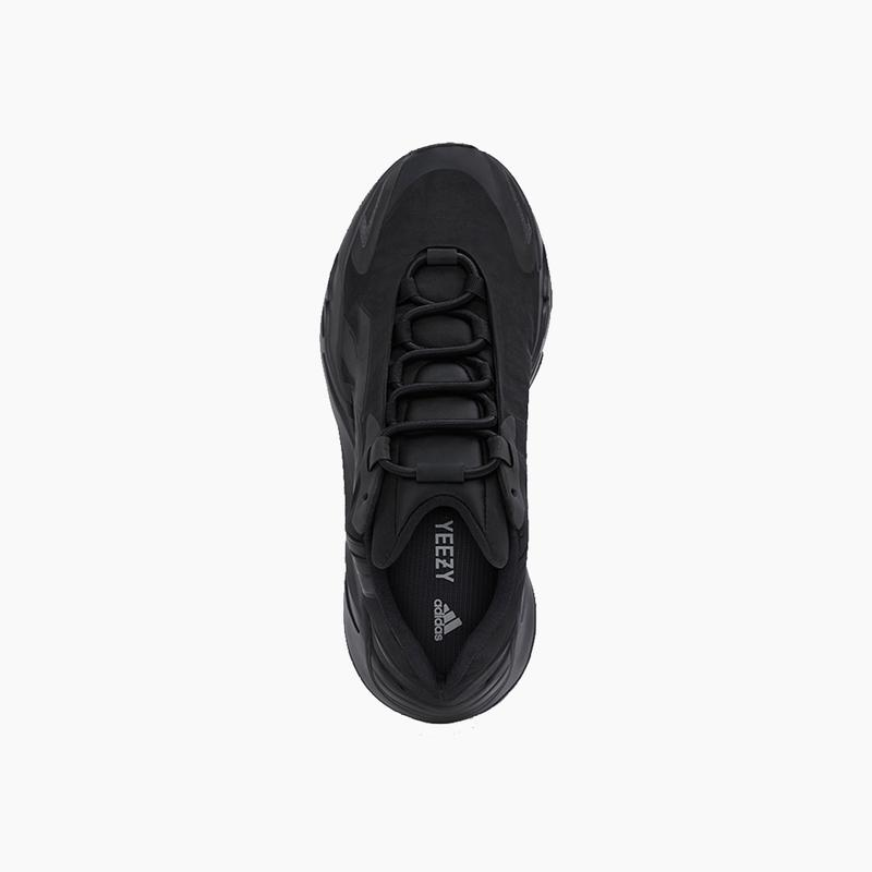 """adidas YEEZY BOOST 700 MNVN """"Triple Black"""" Sneaker Release Where to buy Price 2020"""