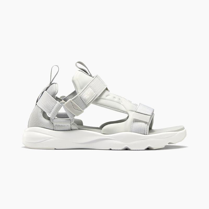 Reebok Furylite Sandal Release Where to buy Price 2020