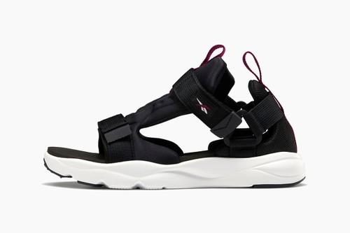 Reebok Furylite Sandal
