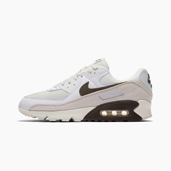 """Nike Air Max 90 """"Baroque Brown"""""""