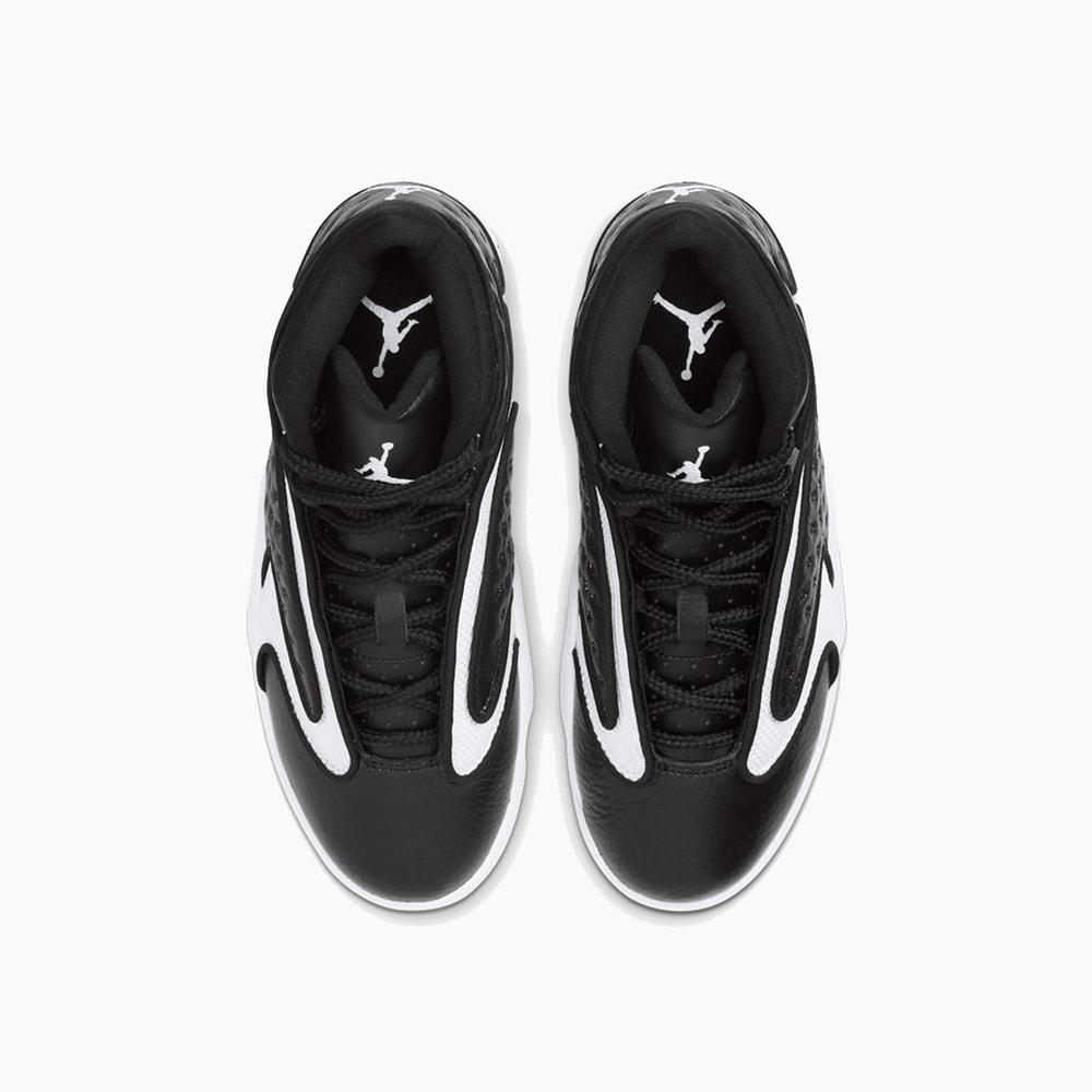 """Air Jordan OG """"Black/White"""" Sneaker Release Where to buy Price 2020"""