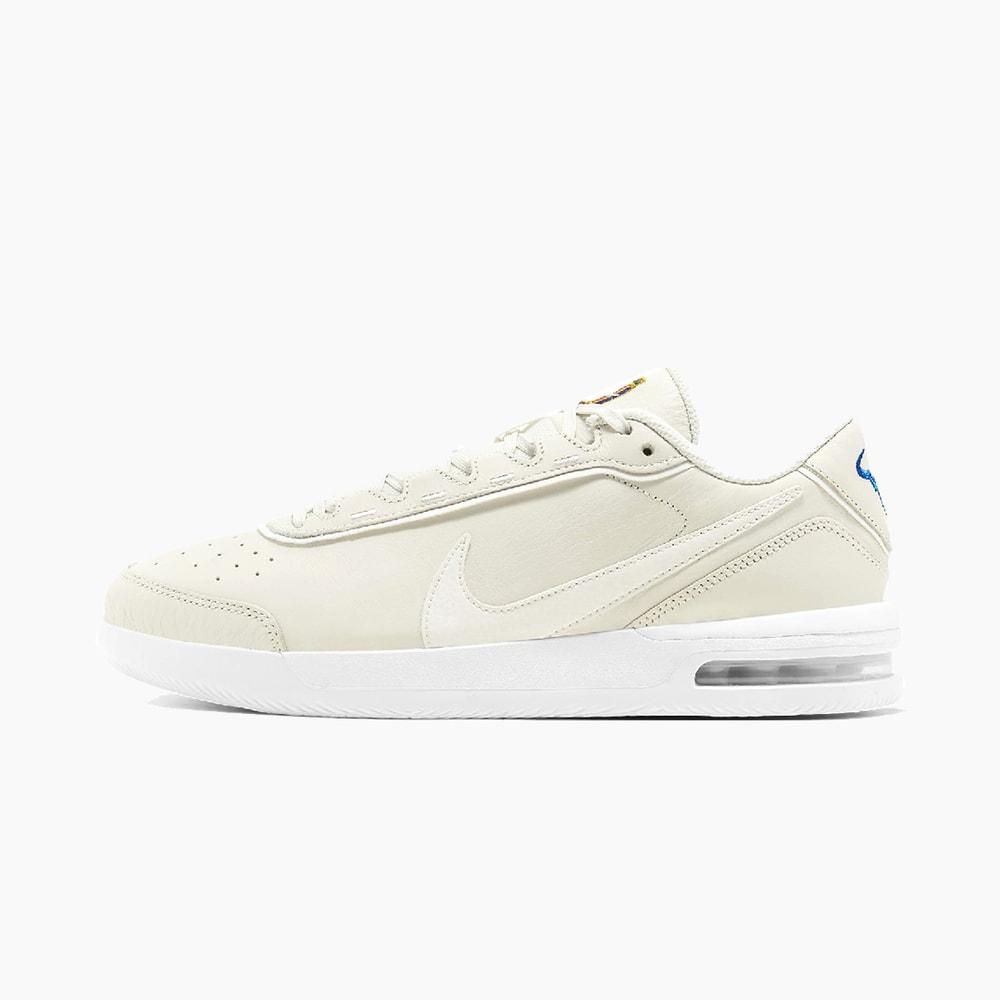 "NikeCourt Air Max Vapor Wing ""Sail/Argon Blue"" Sneaker Release Where to buy Price 2020"