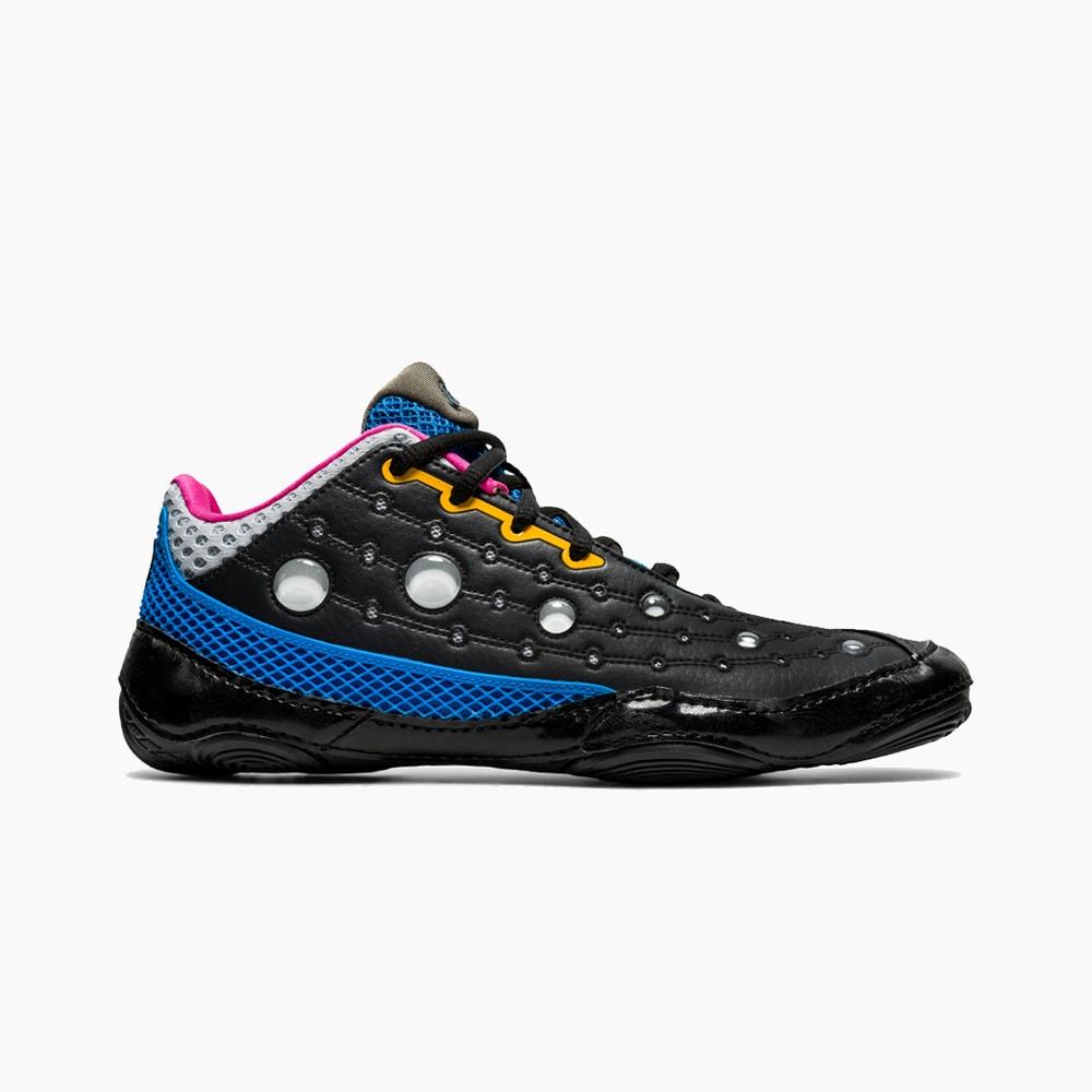 "Kiko Kostadinov x ASICS GESSIRITTM II ""Black/White"" ""Phantom/Cream"" Sneaker Release Where to buy Price 2020 Collaboration"