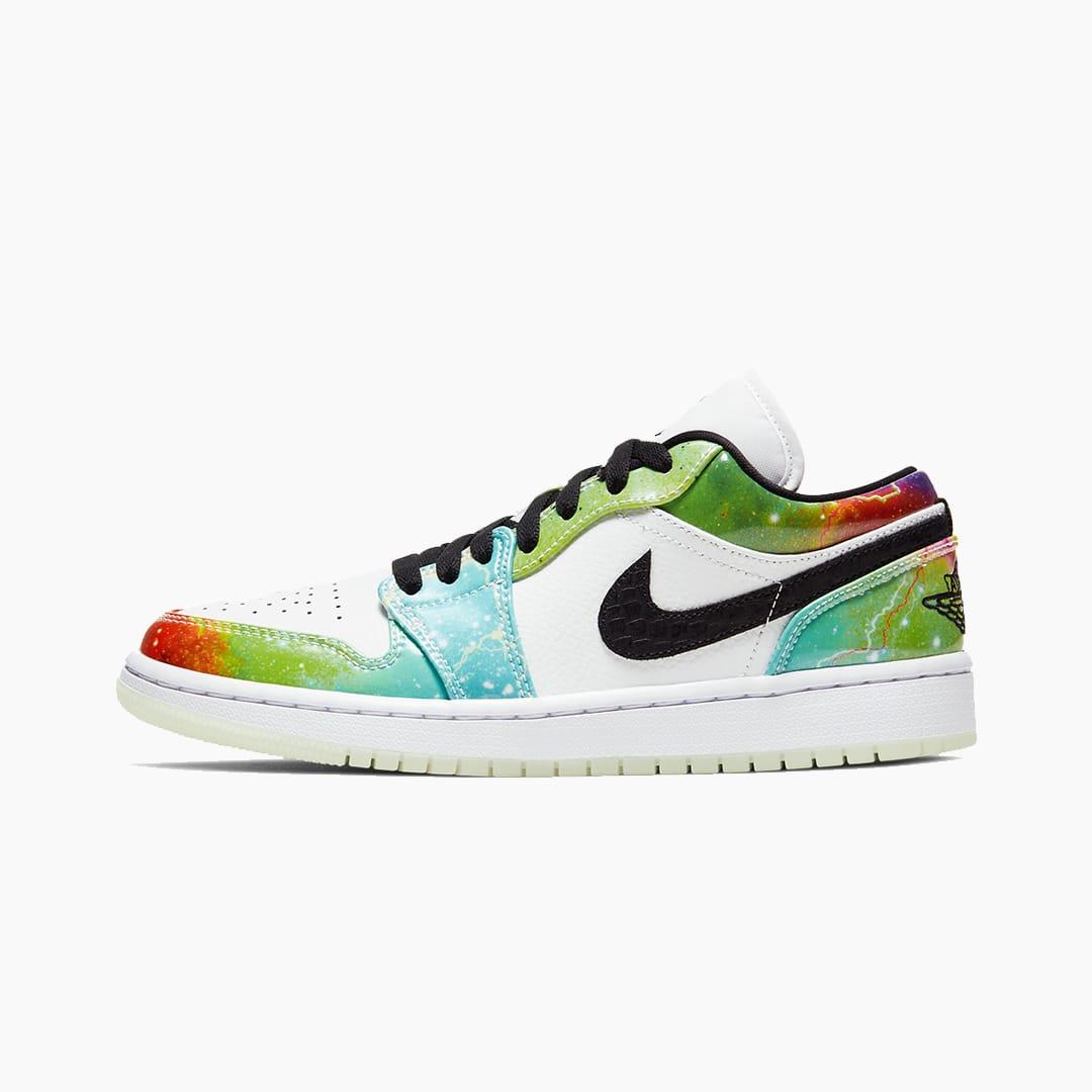 Women s Nike Air Foamposite One Particle Beige ...eBay