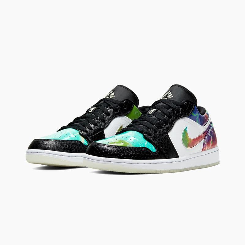 "Nike Air Foamposite One ""Bejing"" Sneaker Release Where to buy Price 2020"