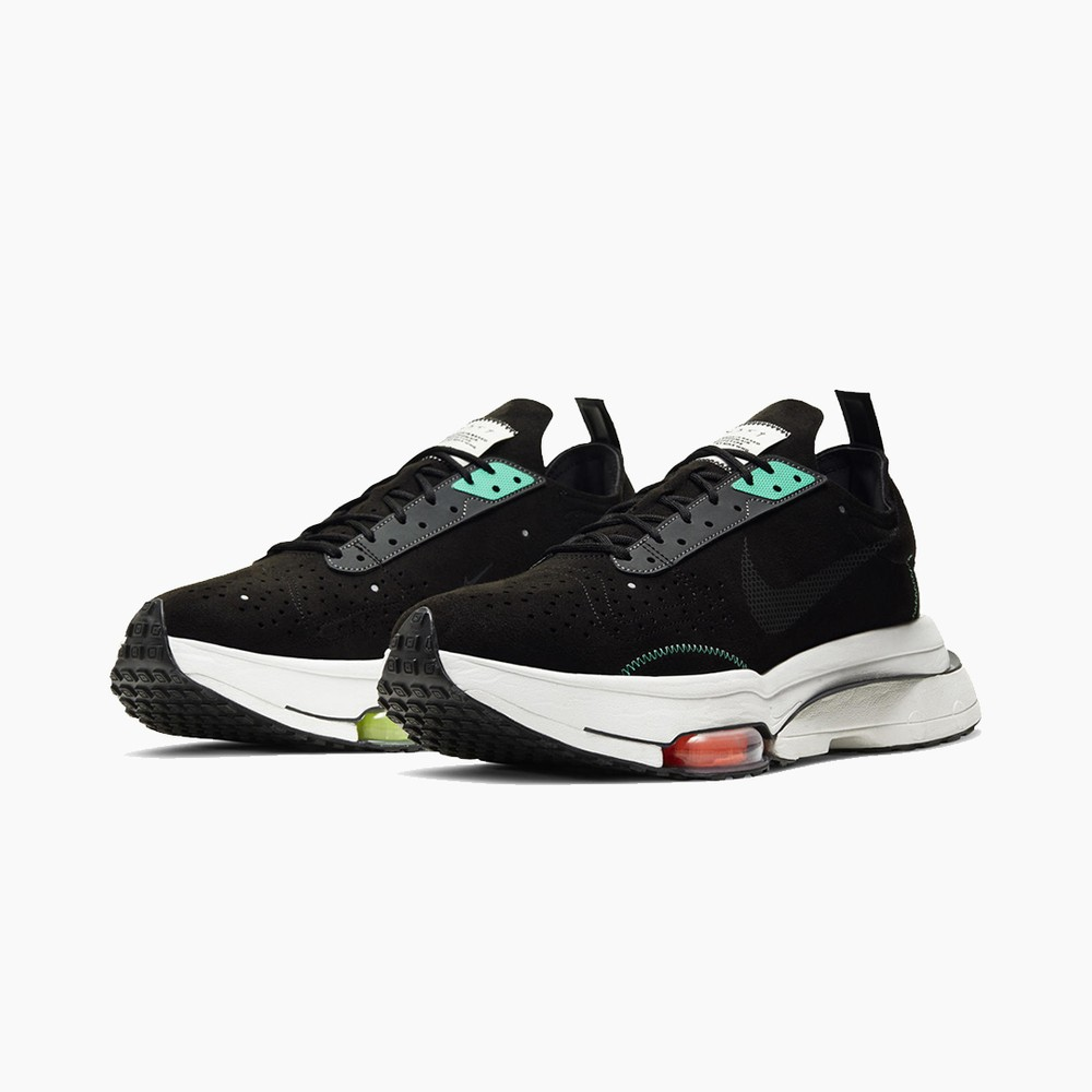 Nike Air Zoom Type Sneaker Release Where to buy Price 2020