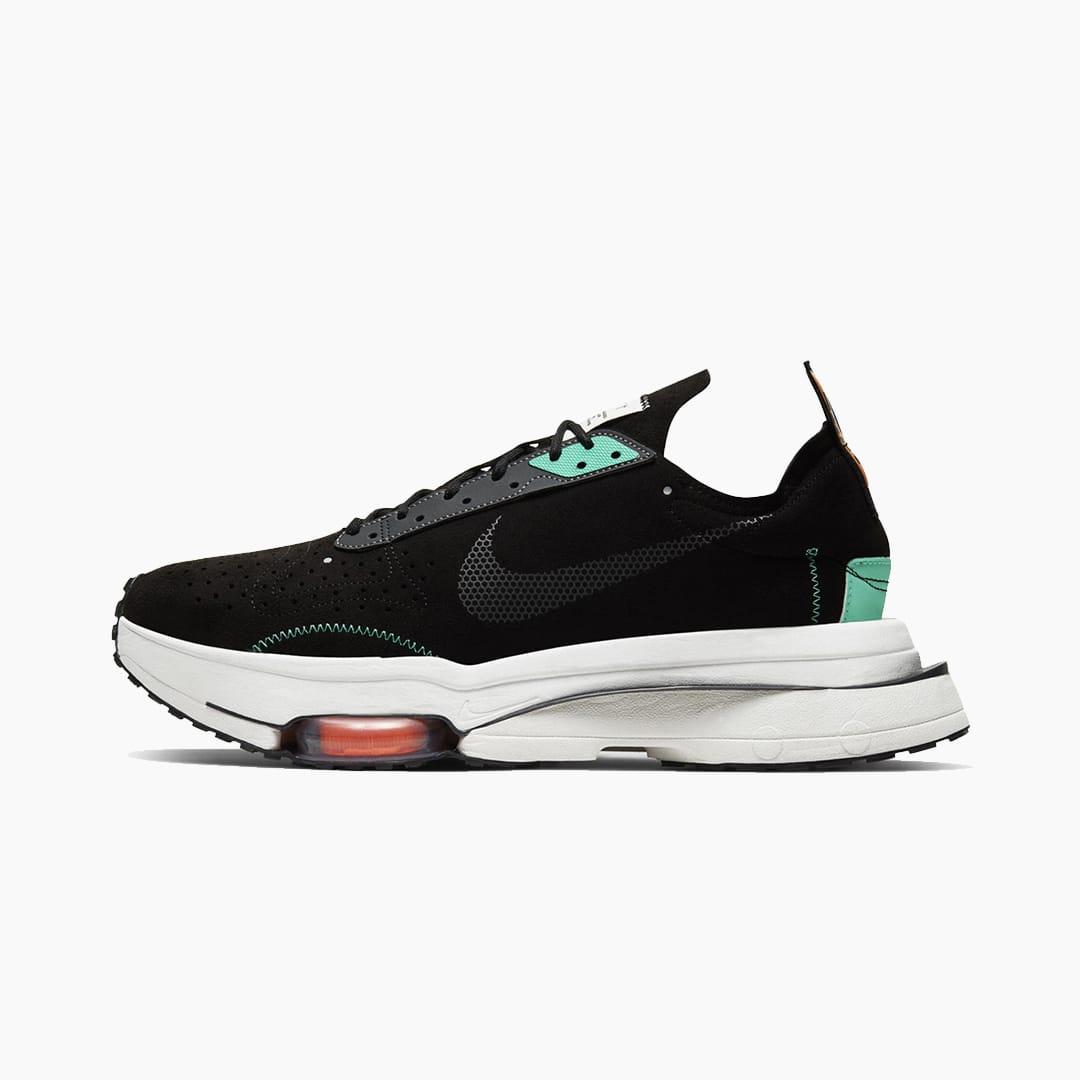Nike Air Zoom Type Sneaker Release 2020