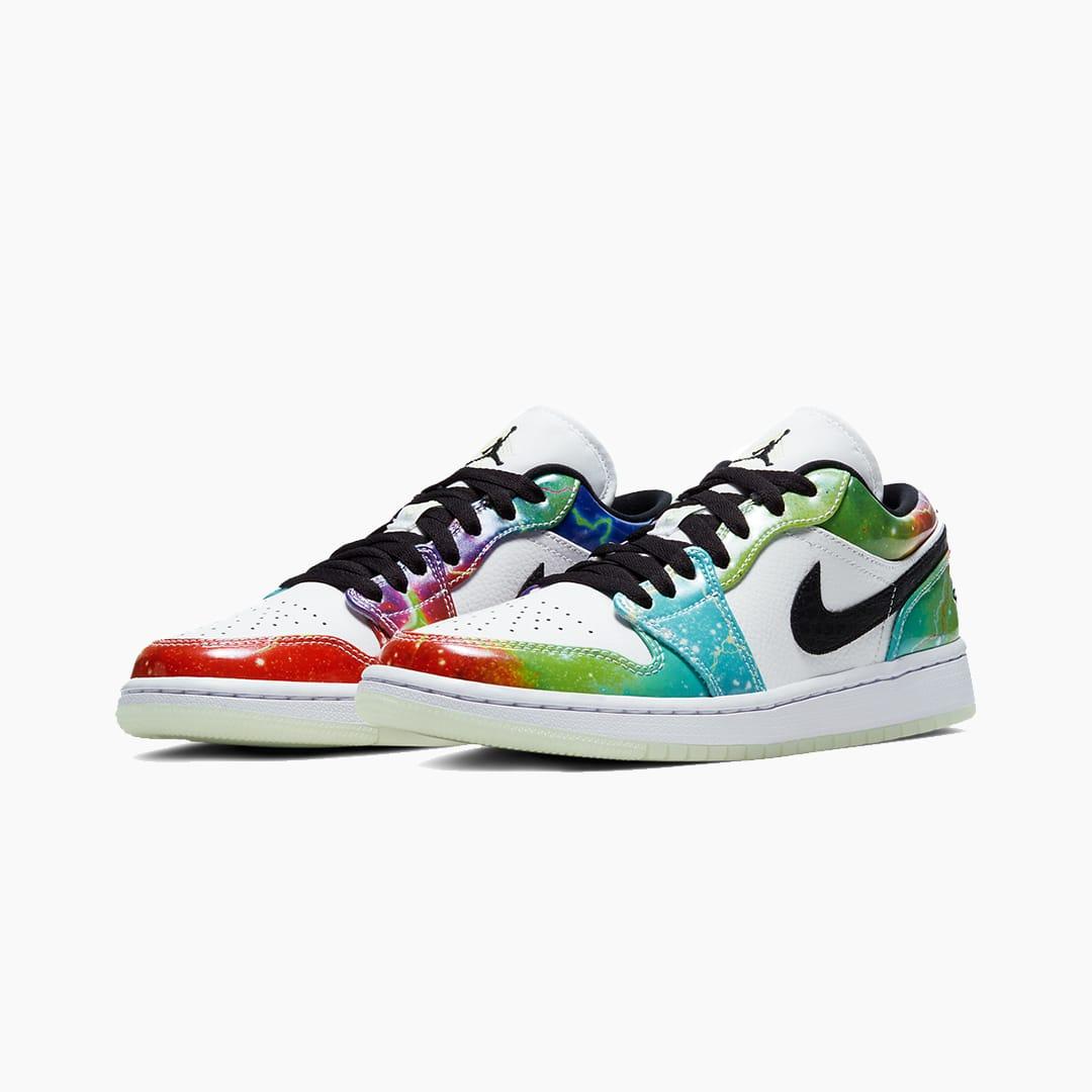 2019 New Style Nike Air Foamposite One Safari Anthracite ...
