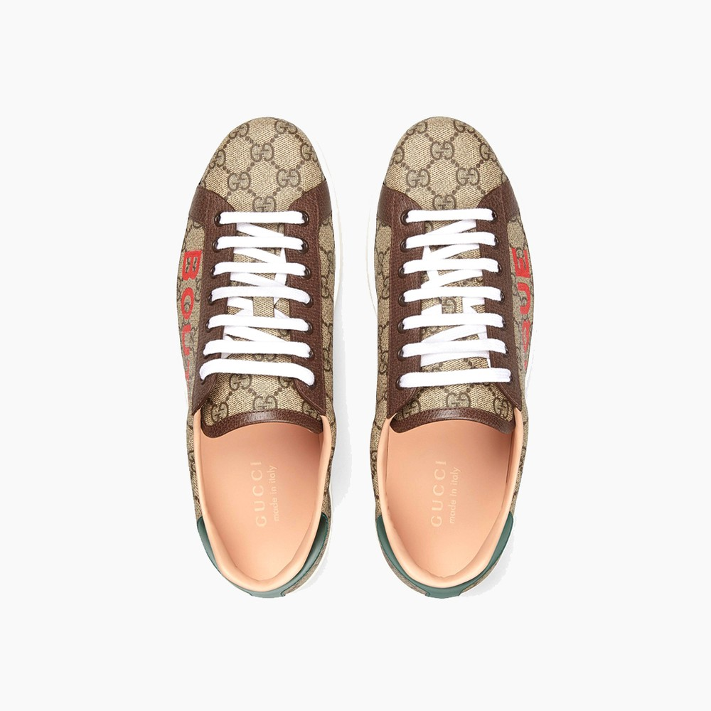 Gucci GG Ace Boutique Sneaker Release Where to buy Price 2020