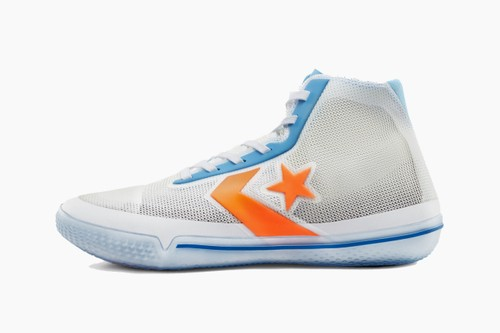 "Converse All-Star Pro BB ""Solstice"" Pack"
