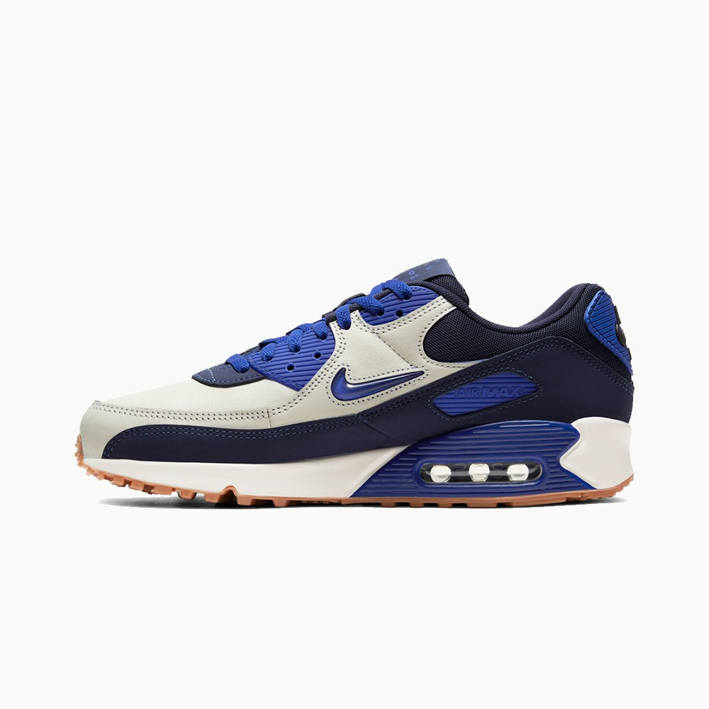 """Nike Air Force 1 & Air Max 90 """"Home & Away"""" Sneaker Release Where to buy Price 2020"""