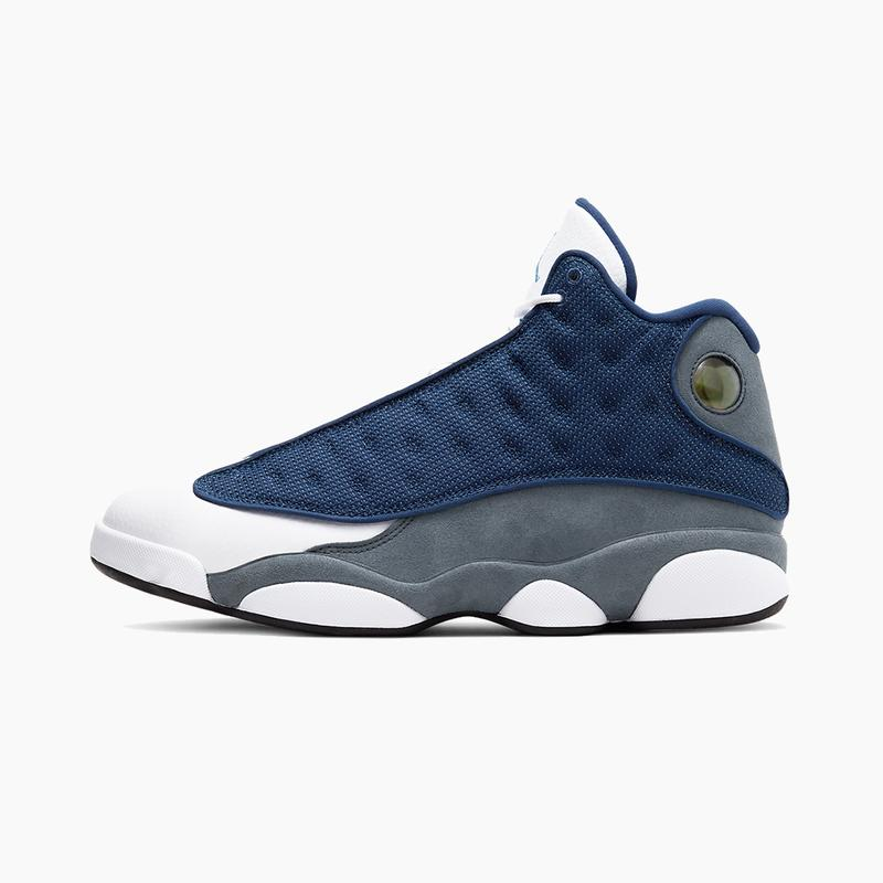 "Air Jordan 13 ""Flint"" Sneaker Release Where to buy Price 2020"
