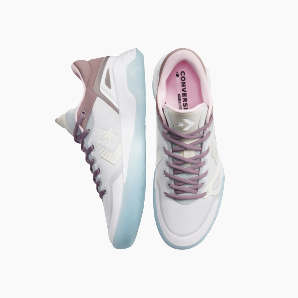 Converse G4 Sneaker Release Where to buy Price 2020
