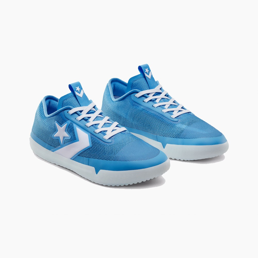 """Converse All-Star Pro BB """"Solstice"""" Pack Sneaker Release Where to buy Price 2020"""