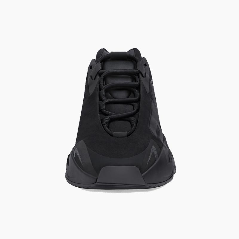 "adidas YEEZY BOOST 700 MNVN ""Triple Black"" Sneaker Release Where to buy Price 2020"