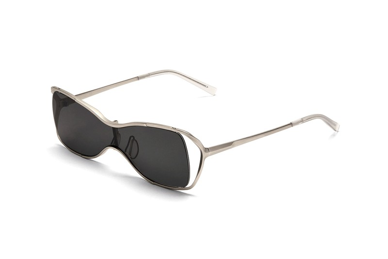A BETTER FEELING Introduces Curvaceous GSM2000 Sunglasses