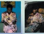 A$AP Lou Celebrates Memory of J. Scott With COZY WORLD x Necessity Sense Collab
