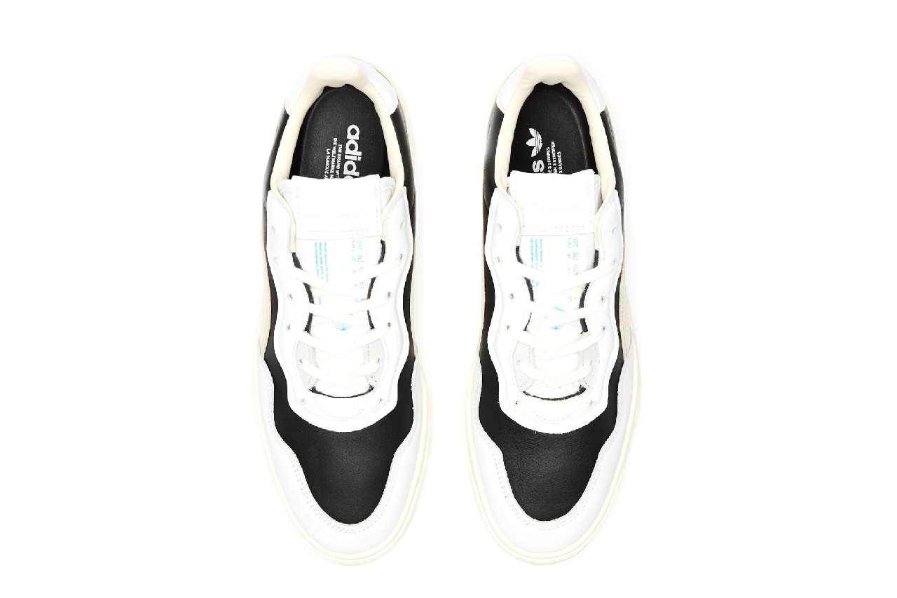adidas Originals Offers the SC Premiere
