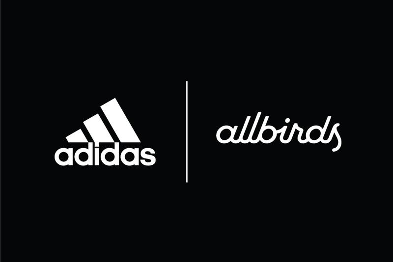 adidas allbirds sustainability partnership collaboration carbon neutral running performance sneaker shoes how it works details release information buy cop purchase