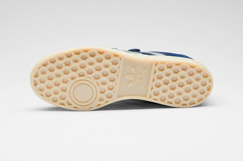 adidas Originals city series Frankfurt Bluebird Off White Release Info end clothing EF5787