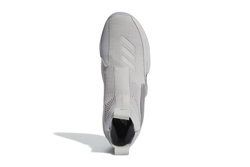 adidas n3xt l3v3l next level 2020 fv7177 tech indigo legend ink sky tint blue fu7367 black glory red bold gold grey two three core white release date info photos price