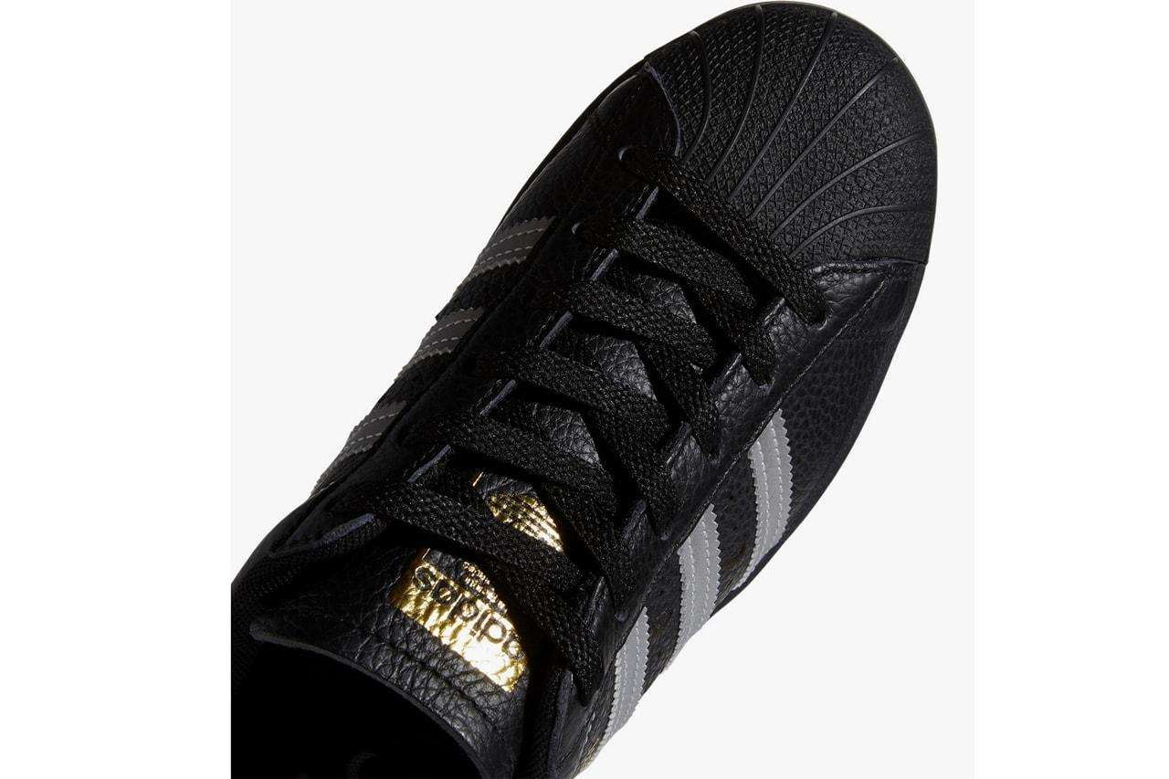 adidas skateboarding superstar adv mariah duran jenn soto white black fw2021 fw2030 stars new mexico new york jersey release date info photos price