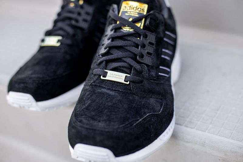 adidas zx8000 core black cloud white gold eh1505 official release date info photos price store list