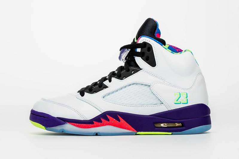 air jordan brand 5 alternate bel air DB3335 100 fresh price white black green red purple release date info photos price store list official