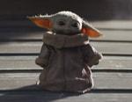 Robert Rodriguez Confirms Baby Yoda for 'The Mandalorian' Season 2